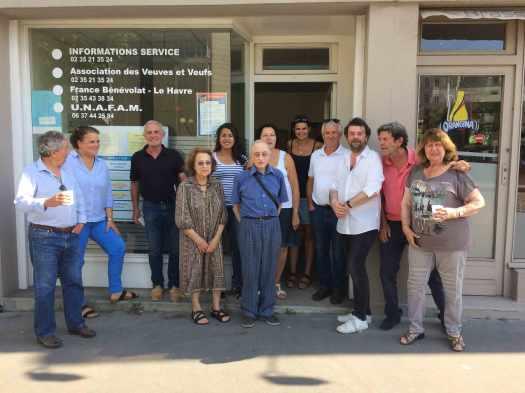 LICRA-Le-Havre-26-juin-2017-web